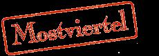 Veranstaltungskalender Mostviertel